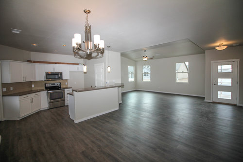 Most valuable upgrades in new construction homes? — Grand Junction ...