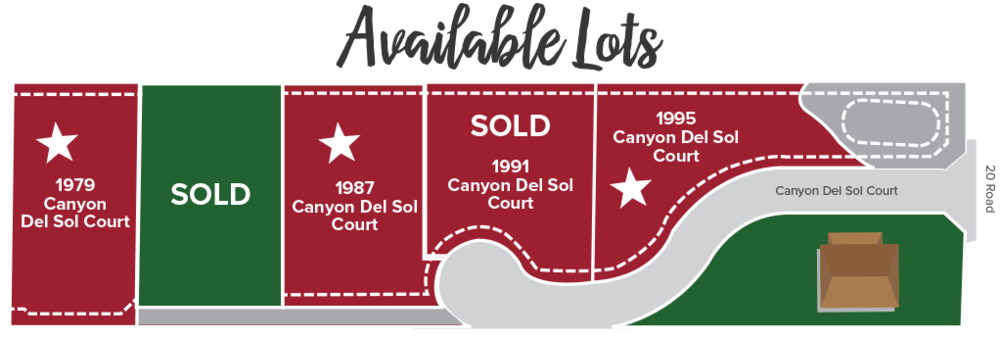 canyondelsol-available-lots