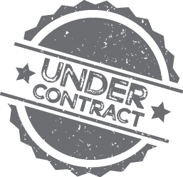 under-contract