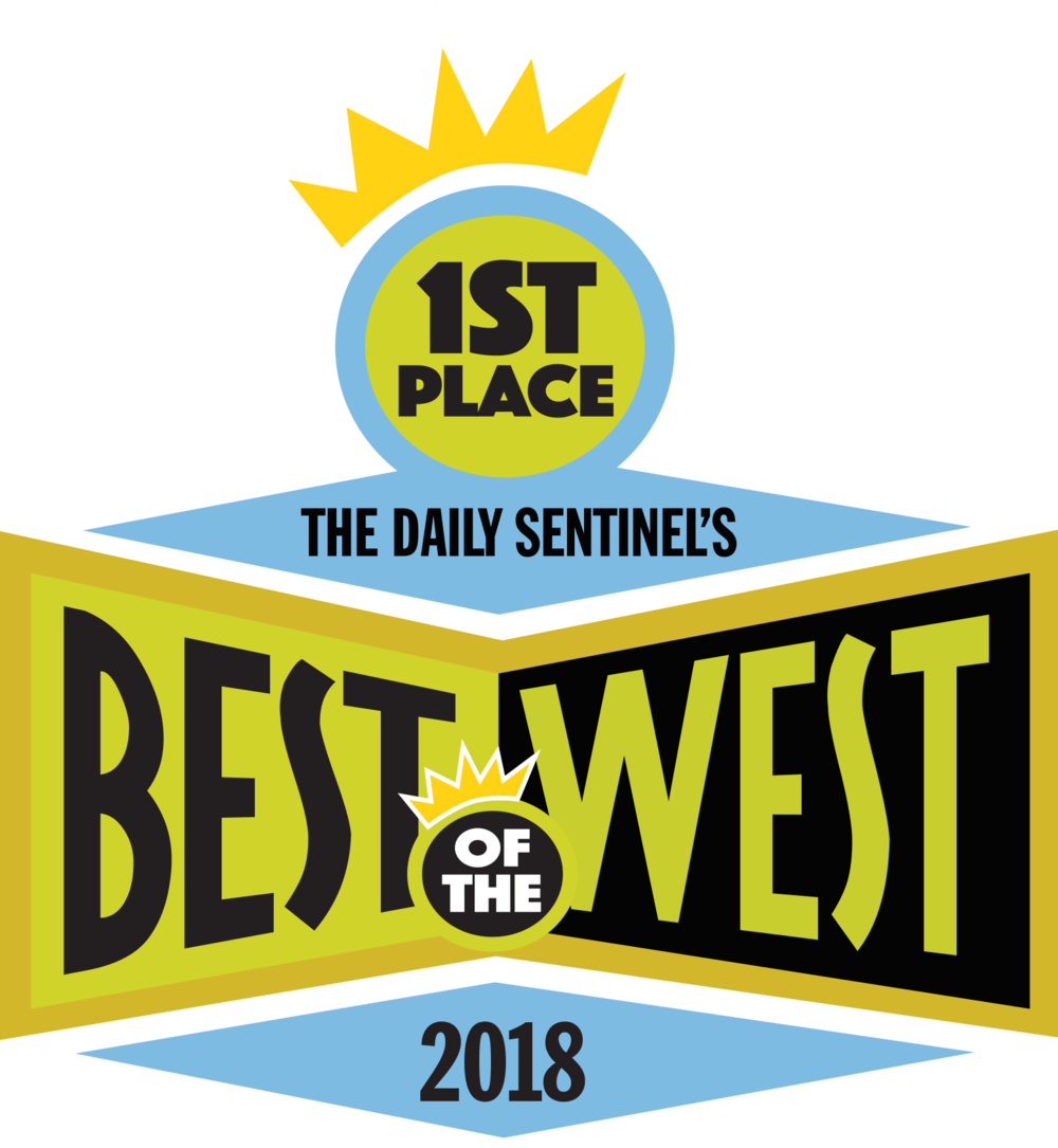 daily-sentinel-best-of-the-west