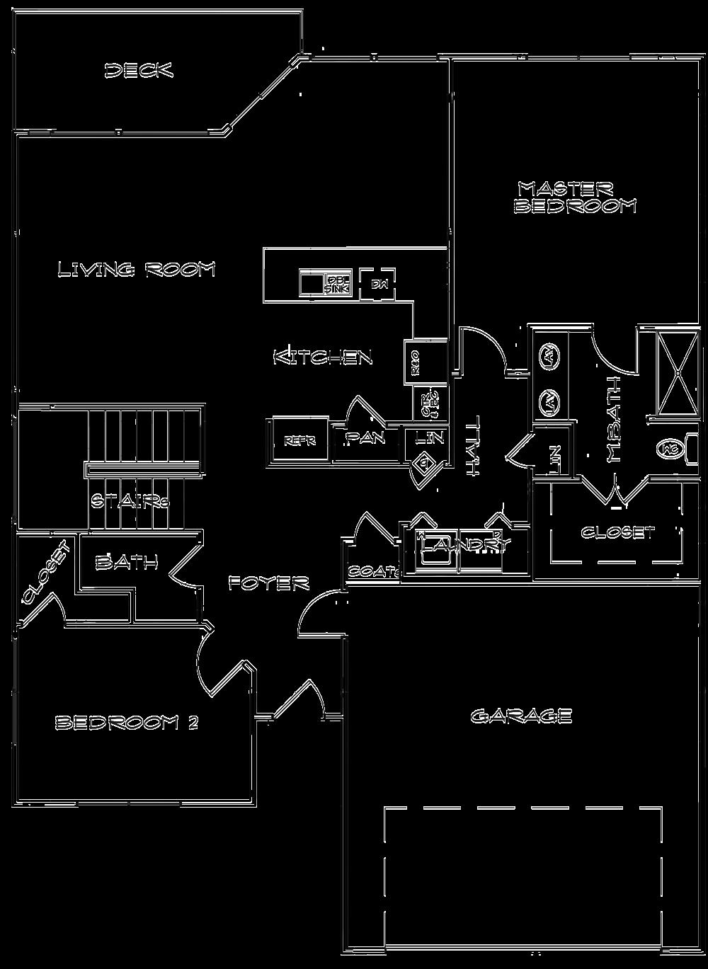 2813RioGrandeCt_Floorplan2.png