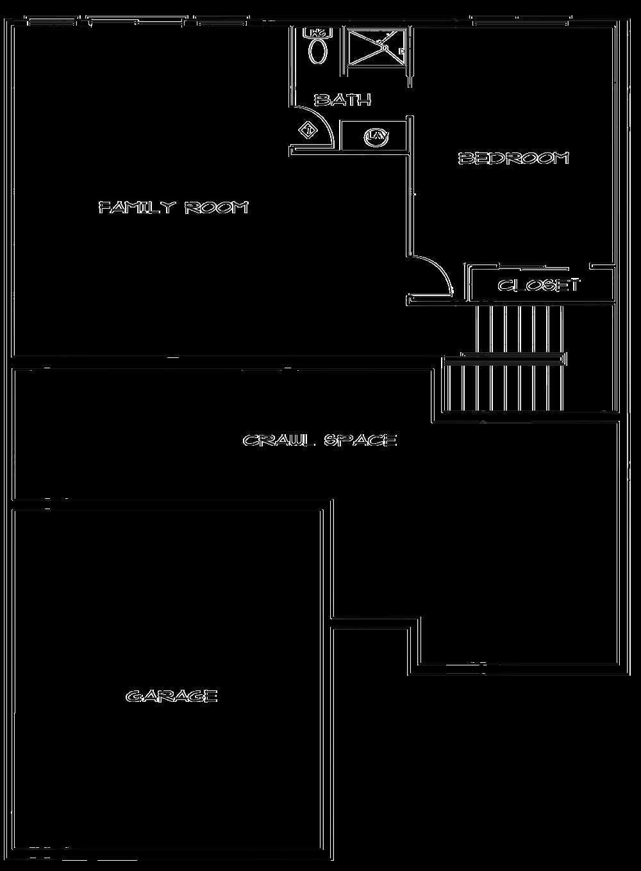 2811RioGrandeCt_Floorplan-LL.png