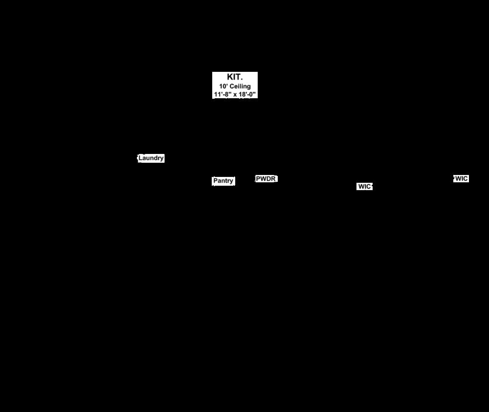 1527-Elmont-Floorplan.png