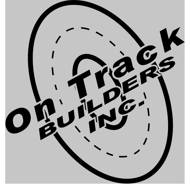 on-track-builders-fruita