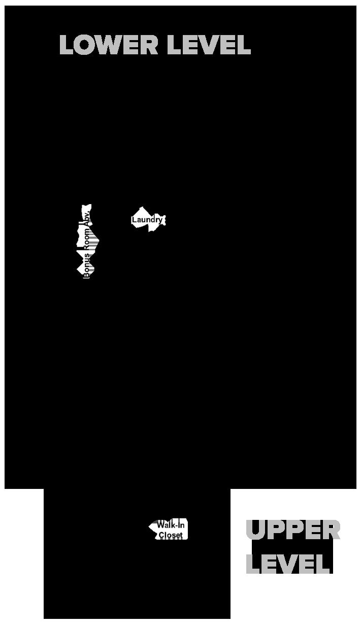 562-RedCedarWay-Floorplan.png