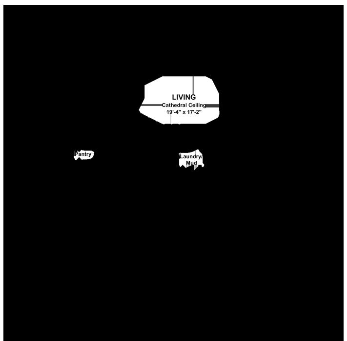 1584 Elmont - Floor Plan.png