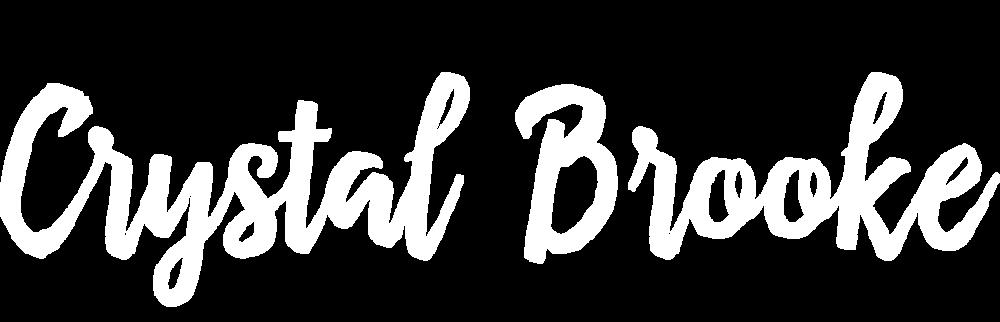 Website Name Header.png