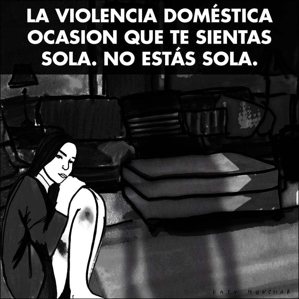 Domestic_Violence_sq.jpg