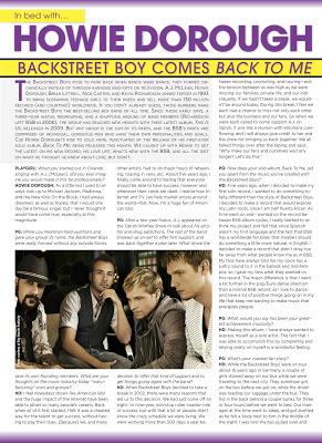 BackstreetBoys1.jpg