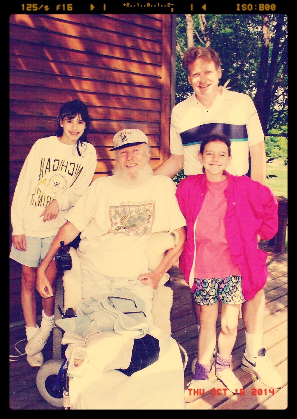 family_visit_91.jpg