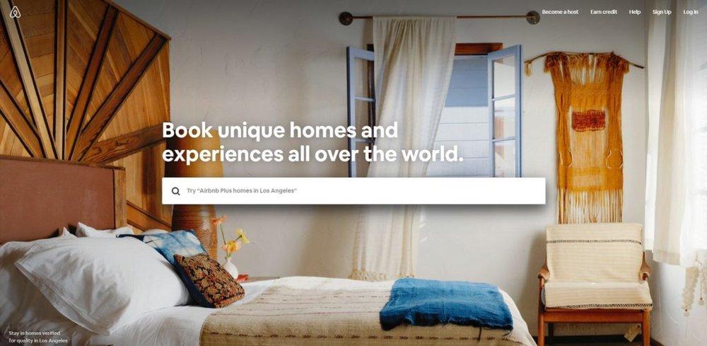Airbnb-1024x501.jpg