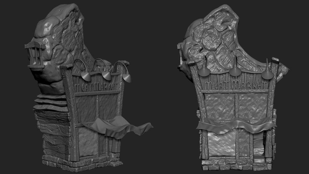 ZbrushSculpt.jpg