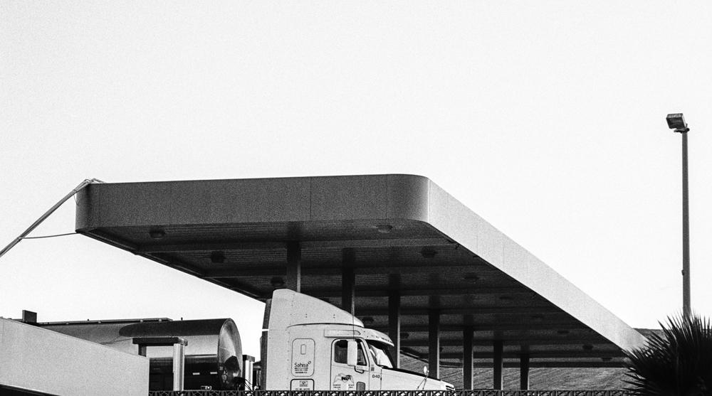 2012_Highway_Trips_001.jpg