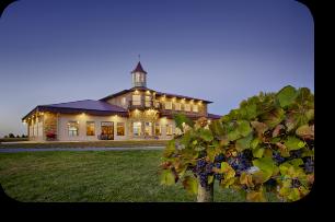 WineHaven Winery