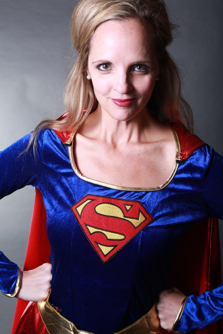 Super Girl.jpeg