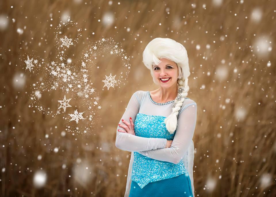 Small Elsa.jpeg
