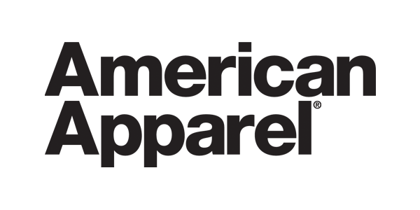 american-apparel-logo.png