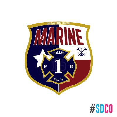 Marine-1.jpg