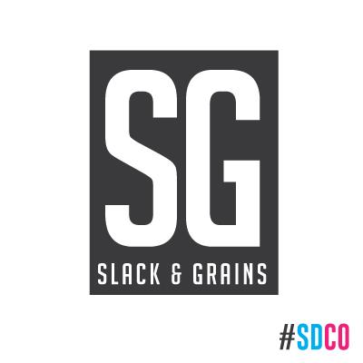Slack-&-Grains.jpg