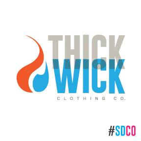Thick-Wick.jpg