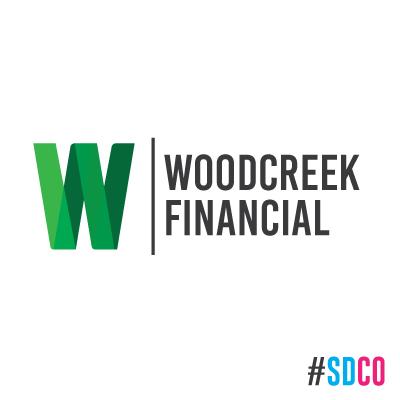 Woodcreek.jpg