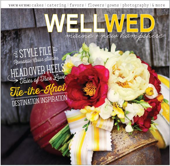 WellWedCover
