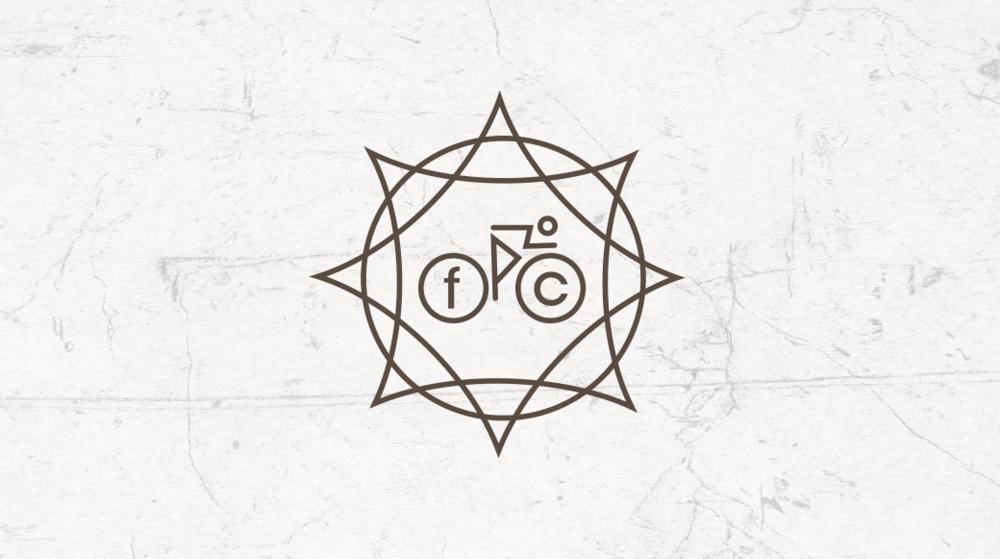 CYCLE CIRCLE
