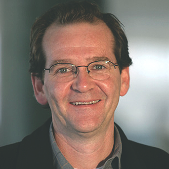 ROB BURGESS, BOARD MEMBER ADOBE SYSTEMS