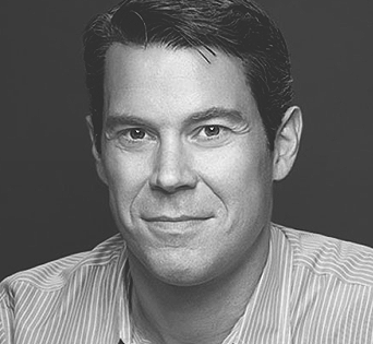 DAVE HERSH, FOUNDER & PARTNER ZAG PARTNERS