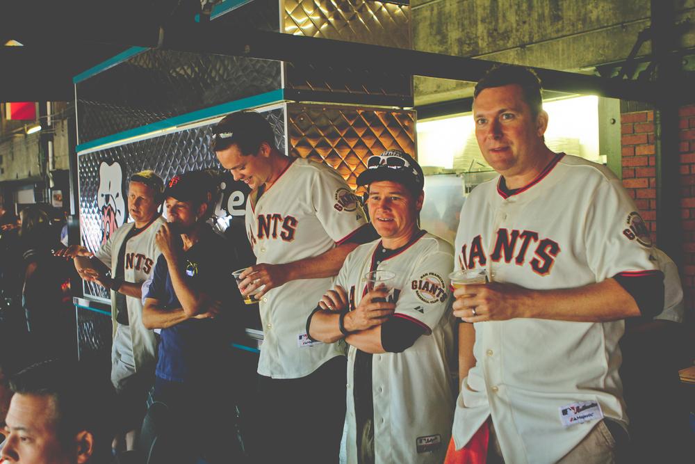 fc giants 2014-61.jpg