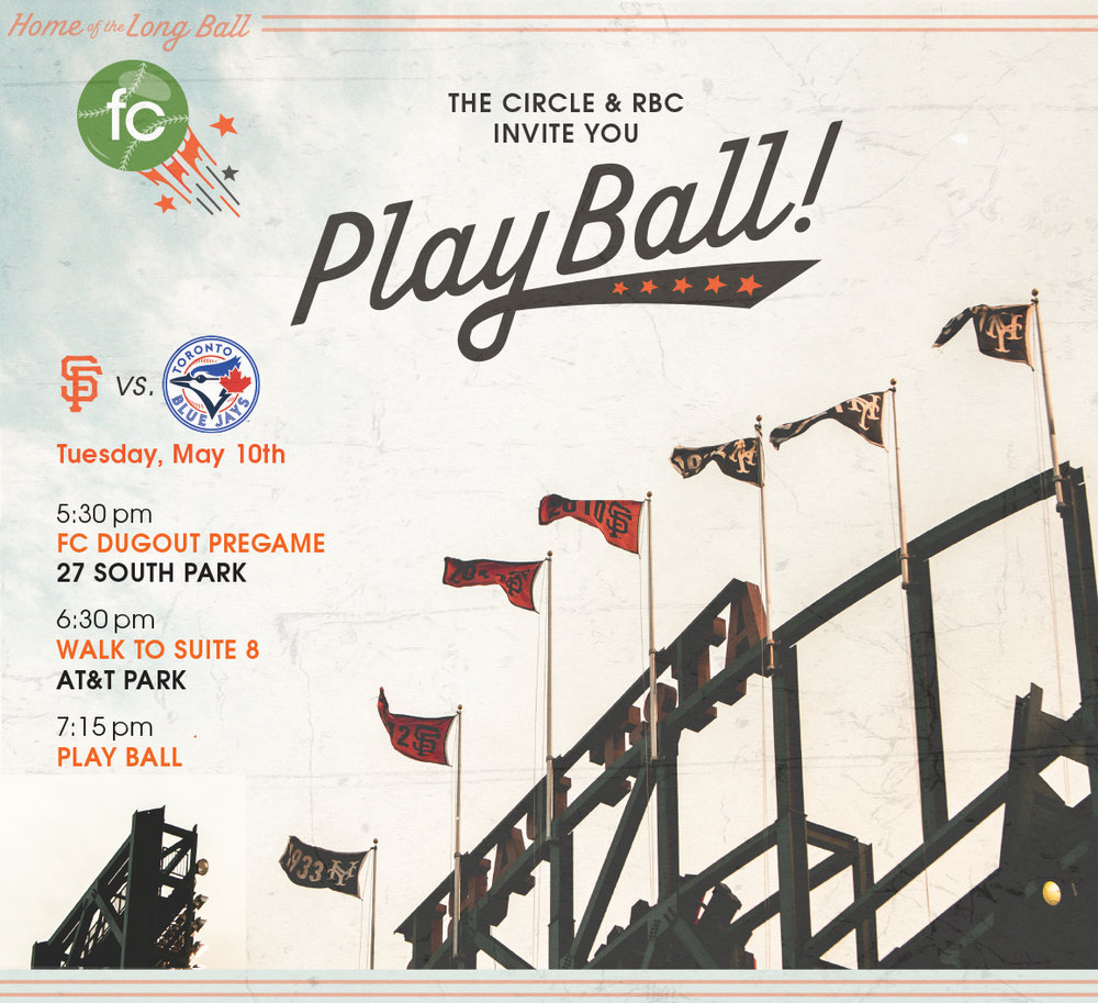5.10.16-FC RBC Baseball Game-Invitation Graphic.jpg