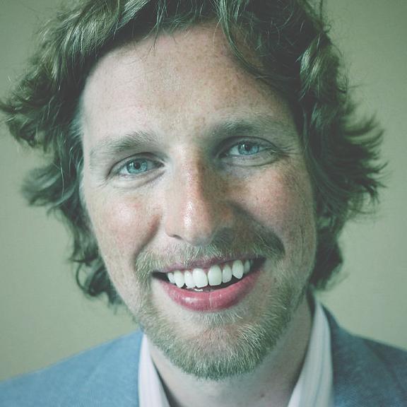 MATT MULLENWEG FOUNDER & CEO AUTOMATTIC