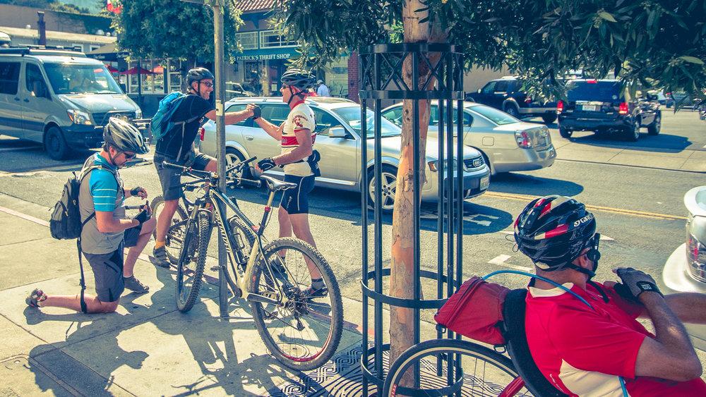 cycle circle-9.jpg