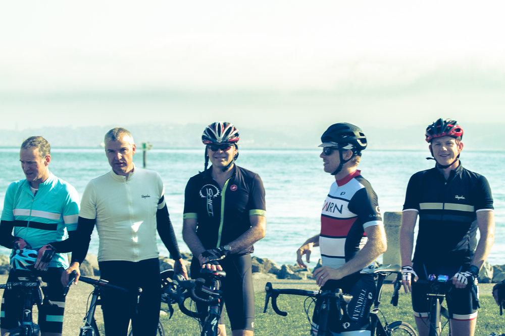 cycle circle-35.jpg