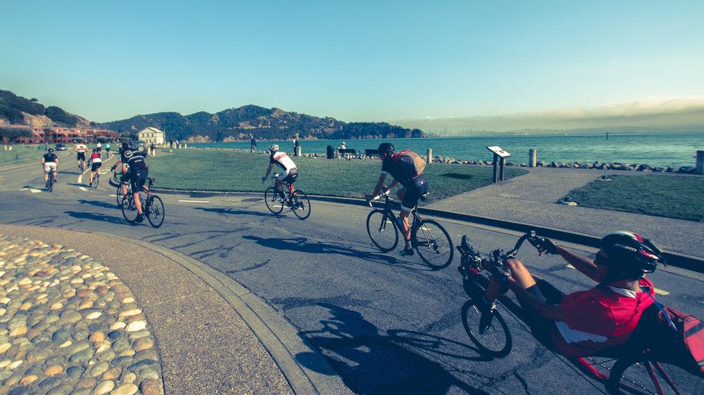 cycle circle-43.jpg