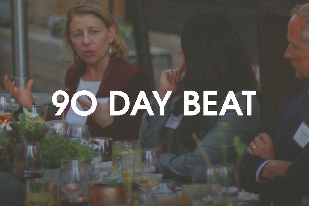 90 day beat 1-17.png