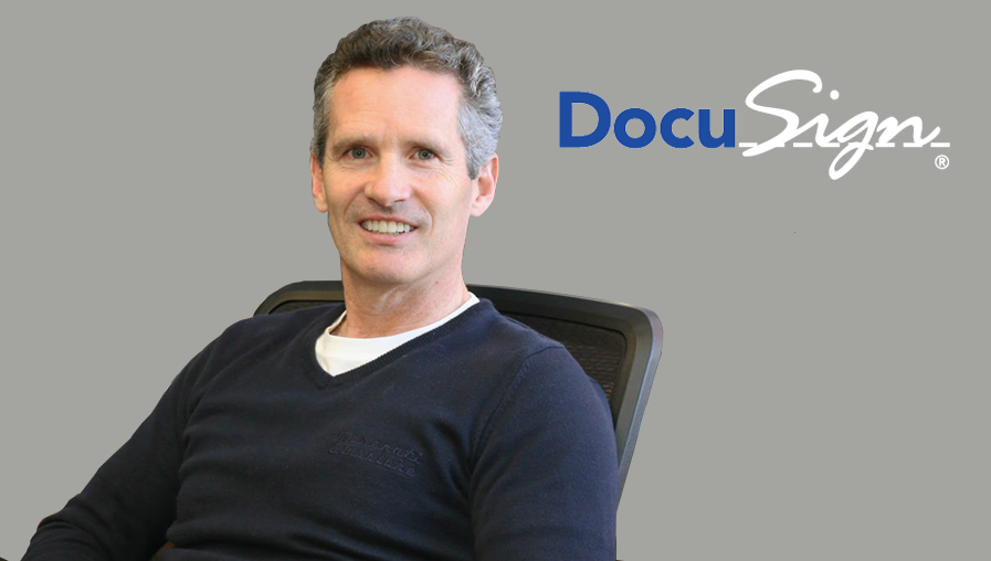 Top 100 Cloud Company<br>Read →<br><br>Dan Springer, CEO<br>Document eSignature Software