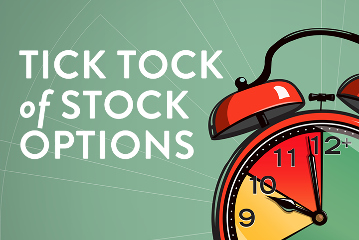 The 10-Year Expriration of Incentive Stock Options (ISOs)<br><br>Read →