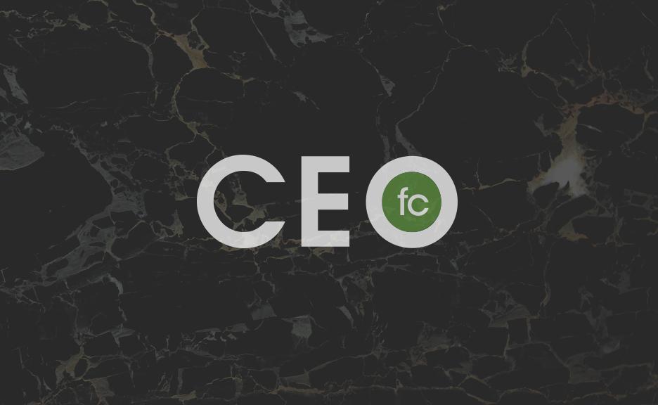 CEO | Circle