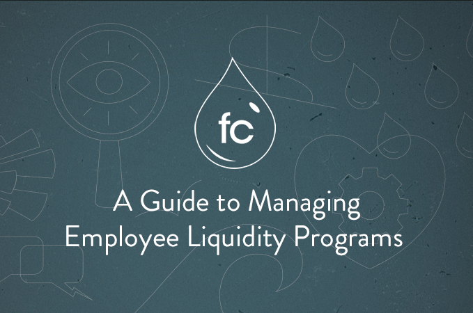 Employee Liquidity Program Guide