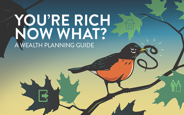 Planning early is the best way to maximize returns and make sure that your money lasts.<br><br>Read →