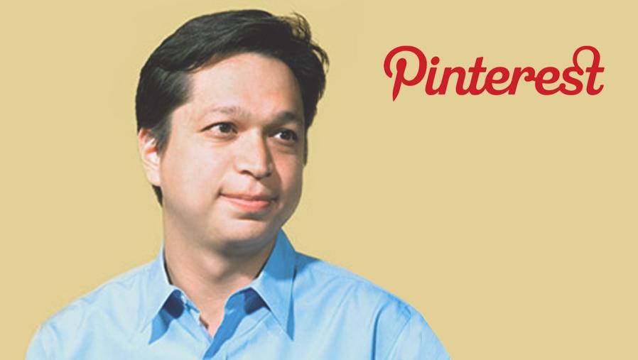 Pinterest's Third Way<br><br>Read →