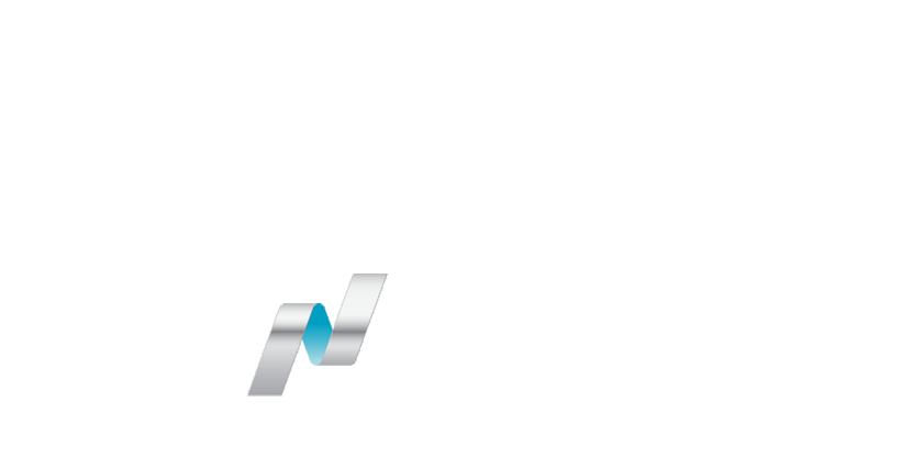 friends+logo+nasdaq white 2.png