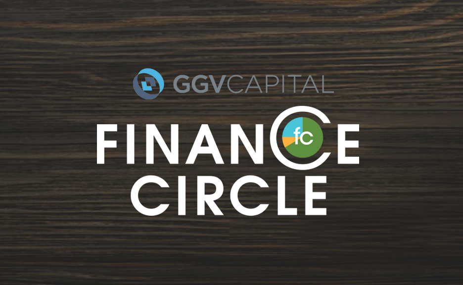 Finance|Circle<br>October in San Francisco