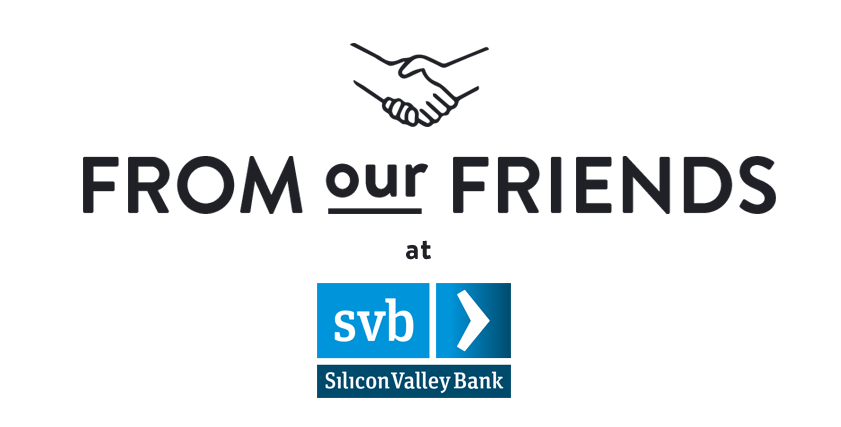 friends at svb.png