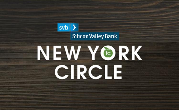 NYC|Circle <br><br>November 15th <br><br> NYC