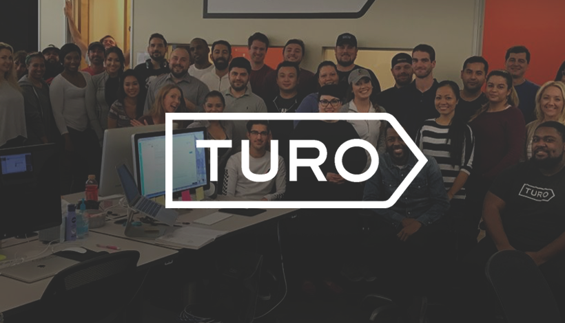 Releases a New Feature, Turo Go<br><br></a><strong>READ THE STORY →</strong>