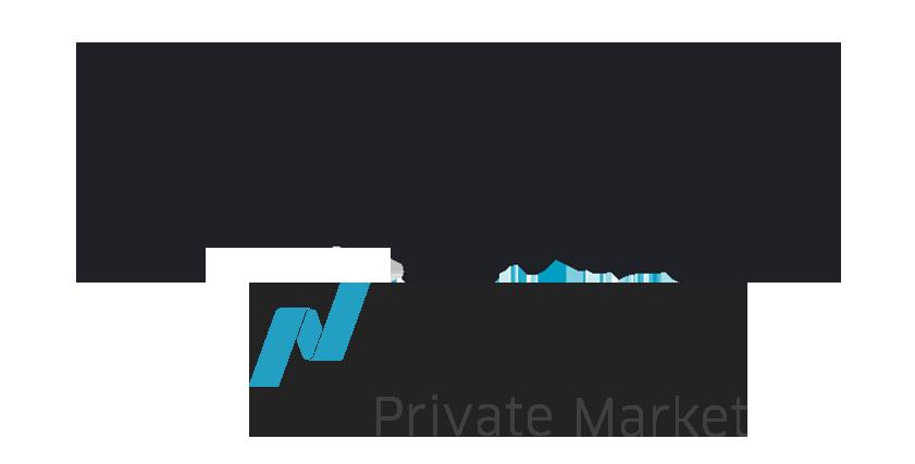 npm logo.png