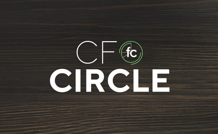 How to be a Great CFO w/ Rob Krolik | February 28th + March 28th + May 2nd