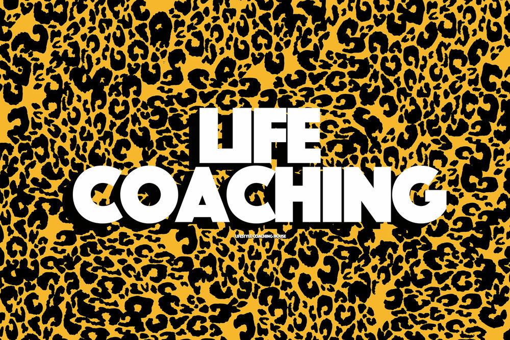 life+coaching+leopard-1.jpg